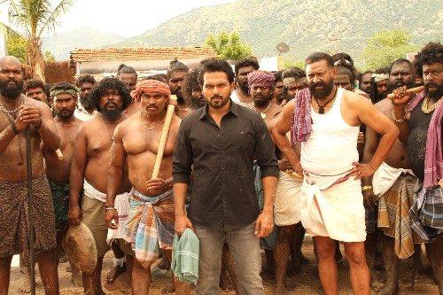 sultan movie telugu review 1