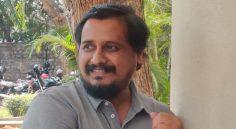 Interview - వేణు శ్రీరామ్ (వకీల్ సాబ్ మూవీ)