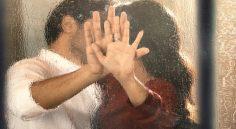 Allu Airish Anu Emmanuel - త్వరలోనే కొత్త సినిమా ప్రకటన