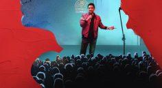 StandUp Rahul – RajTarun Birthday Special