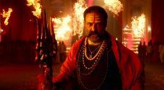 Balakrishna Akhanda - రిలీజ్ డేట్ అదేనా?