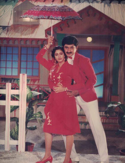 Peddintalludu movie zeecinemalu