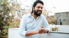 Allari Naresh - మరో స్పెషల్ మూవీ వస్తోంది