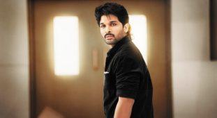 Allu Arjun's tentative upcoming movies list after PUSHPA