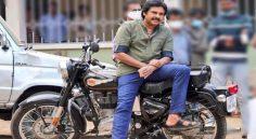 Pawan Rana Movie - మార్పులతో రీమేక్?