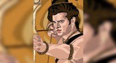 Sachet and Parampara Tandon to compose music for Prabhas's AdiPurush