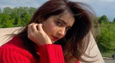 Sensational Raashi Khanna