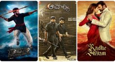 Tollywood is getting ready for shootings