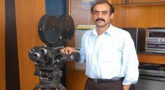 Suresh Productions - కొత్త వాళ్ళతో సినిమా!