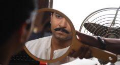 Nani's Shyam Singha Roy - షూటింగ్ పూర్తి
