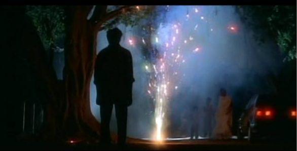Pawan-kalyan-tholiprema-movie-23-years 3