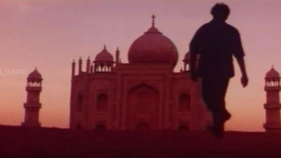 Pawan-kalyan-tholiprema-movie-23-years 4