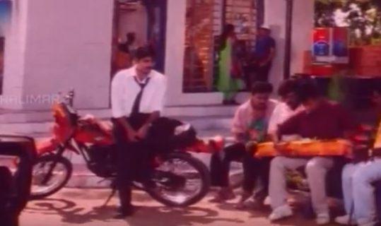 Pawan-kalyan-tholiprema-movie-23-years 5