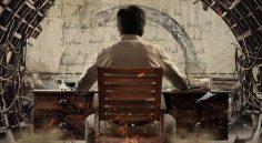 Ravi Teja Sarath Mandava Movie - రెగ్యులర్ షూట్ స్టార్ట్