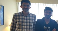 Dhanush Sekhar Kammula Movie - షూటింగ్ డీటెయిల్స్ !