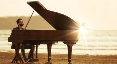 Maestro Music Fest - నితిన్ నుంచి మరో ఈవెంట్