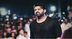 #Prabhas25 - దర్శకుడు అతడేనా?