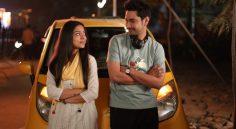 Raj Tarun's Stand Up Rahul Movie Teaser Released