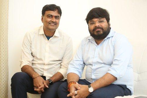 Abhishek Agarwal Vivek Kuchibhotla 1