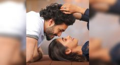 Most Eligible Bachelor releasing on October 8