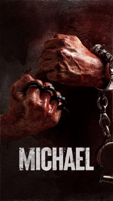 Sundeep Kishan Vijay Sethupathi Michael movie