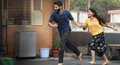Nagachaitanya's Love Story Movie postpones again