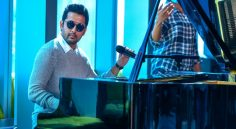 Nithin Maestro - వెన్నెల్లో ఆడపిల్ల ఫుల్ వీడియో సాంగ్