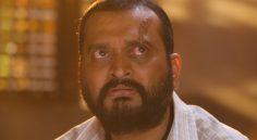 Film with Bandla Ganesh as the hero kick starts shooting