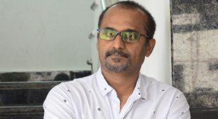 Interview - దేవకట్టా (రిపబ్లిక్ మూవీ)