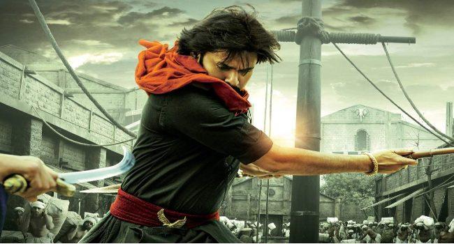 HariHaraVeeramallu-new-release-date-announced