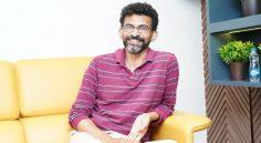 Interview – Sekhar Kammula (Love Story Movie)