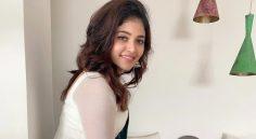 Actress Anjali - లేటెస్ట్ క్లిక్స్