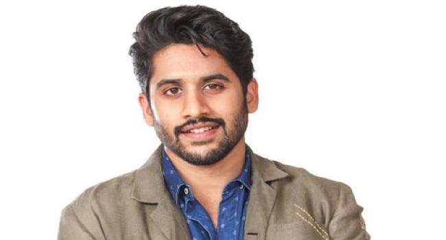 #NagaChaitanya వెబ్ సిరీస్ కి గ్రీన్ సిగ్నల్ !