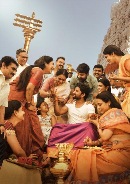 tuck jagadish movie review in telugu zeecinemalu