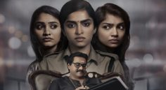 'Heads & Tales' Premieres 22nd October on ZEE5
