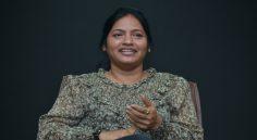 VaruduKaavalenu డైరెక్టర్ లక్ష్మి సౌజన్య ఇంటర్వ్యూ