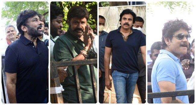 celebs-stars-at-MAA-election-polling