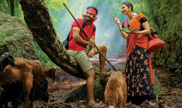kondapolam movie review in telugu zeecinemalu