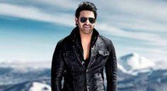 Prabhas Movies - లైనప్ అదిరింది