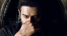 Radhe Shyam teaser - విక్రమాదిత్య వస్తున్నాడు